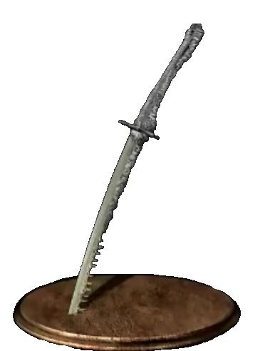 Bloodlust | Dark Souls 3 Wiki