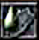 icon-wp_poisondef.png